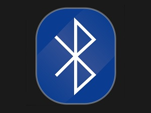 Sudden Bluetooth Issues Could Be Due To Microsoft Update | Pineland